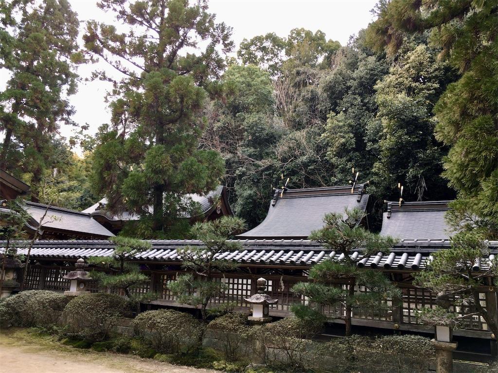 f:id:minghuabj:20210228192022j:image