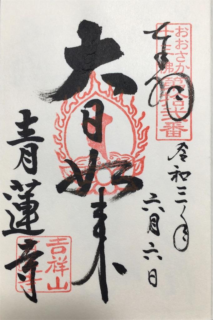 f:id:minghuabj:20210608000403j:image