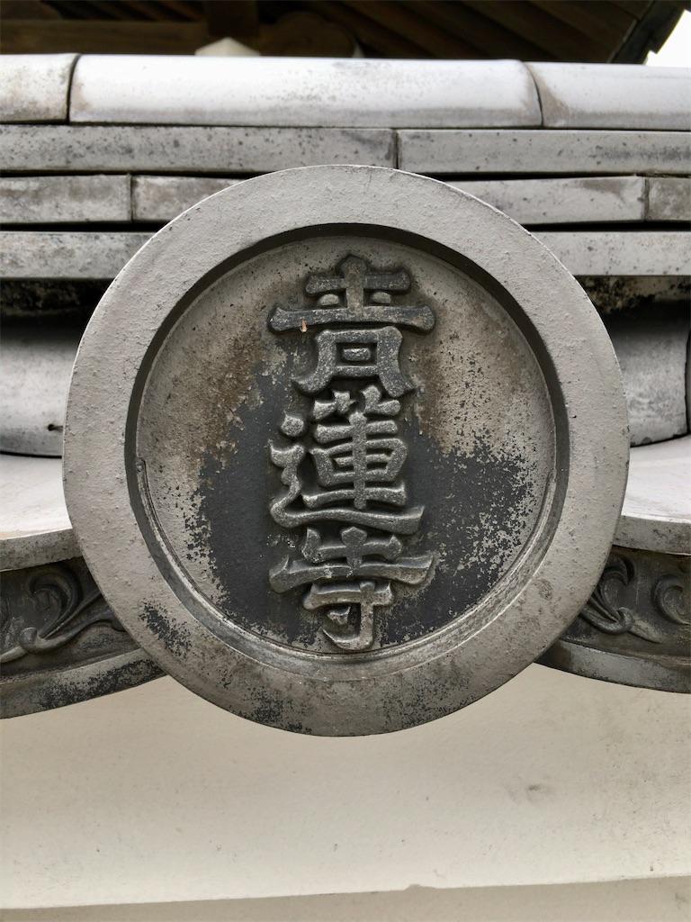 f:id:minghuabj:20210608000410j:image