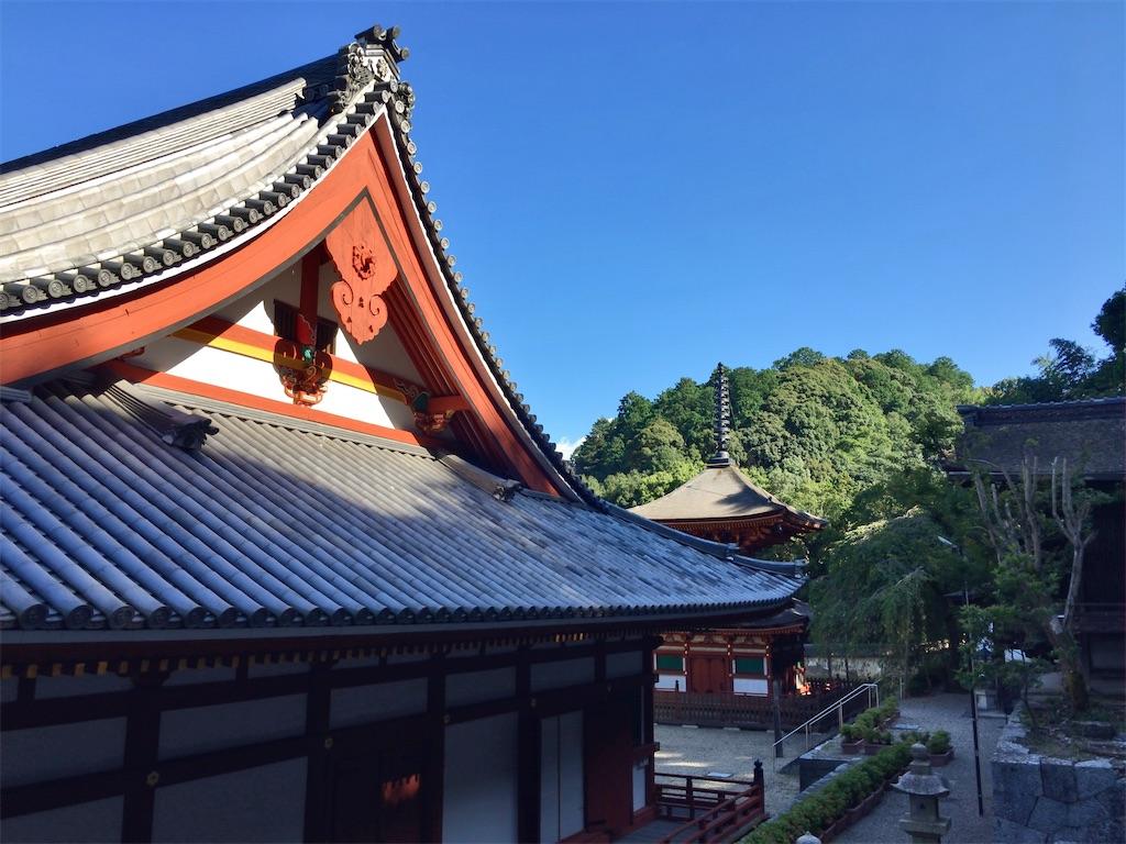 f:id:minghuabj:20210910000151j:image