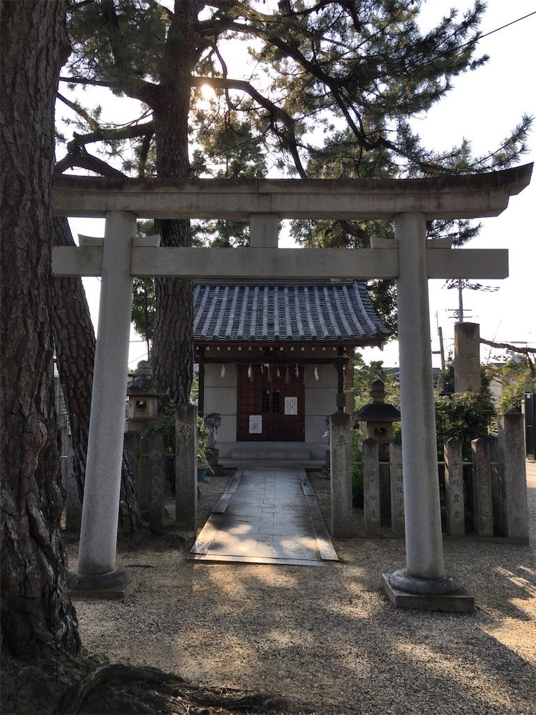f:id:minghuabj:20210923231205j:image