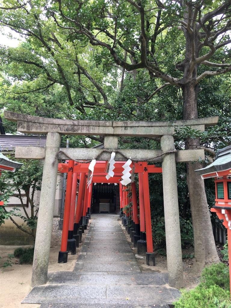 f:id:minghuabj:20210927124955j:image