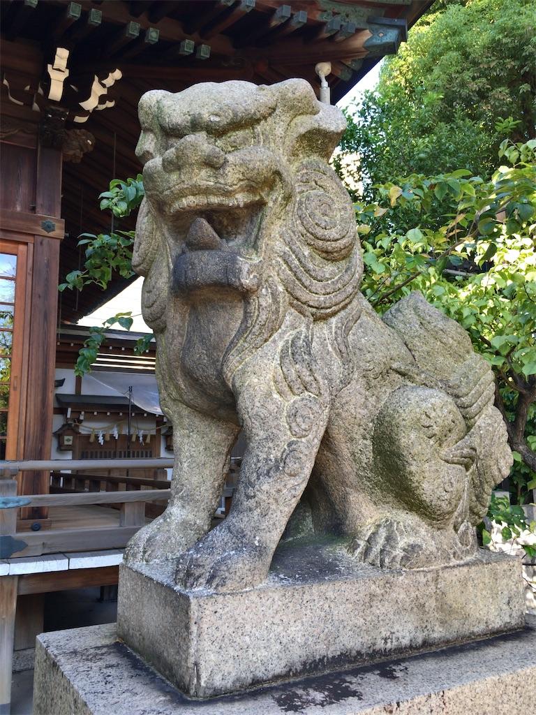 f:id:minghuabj:20211006235916j:image