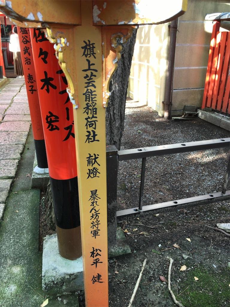 f:id:minghuabj:20211009222631j:image