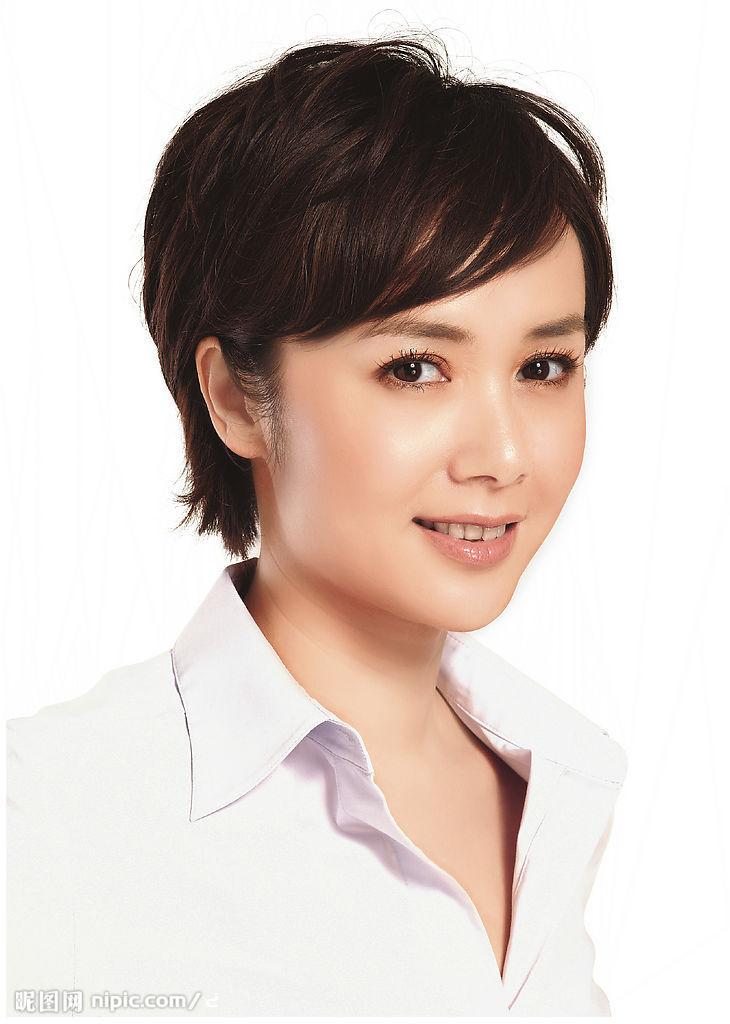 f:id:mingmei2046:20160801201949j:plain