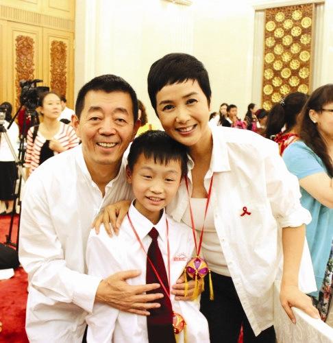 f:id:mingmei2046:20160801210811j:plain