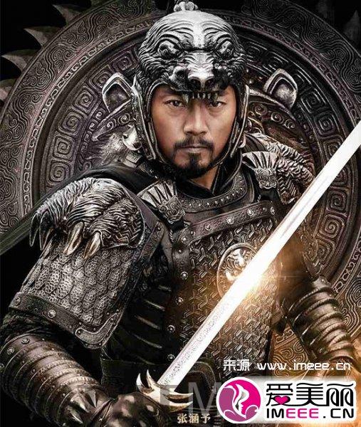f:id:mingmei2046:20161216111652j:plain