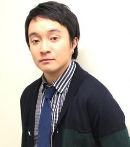 f:id:mingmei2046:20170211164207j:plain