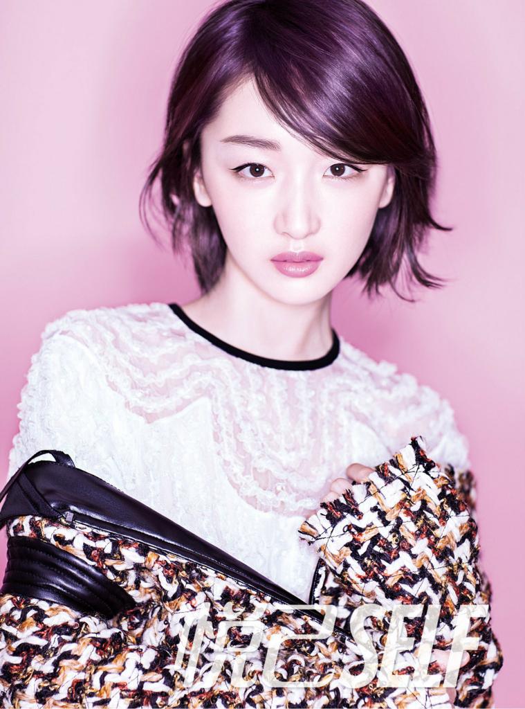 f:id:mingmei2046:20170211173228j:plain