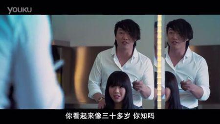 f:id:mingmei2046:20170317121519j:plain