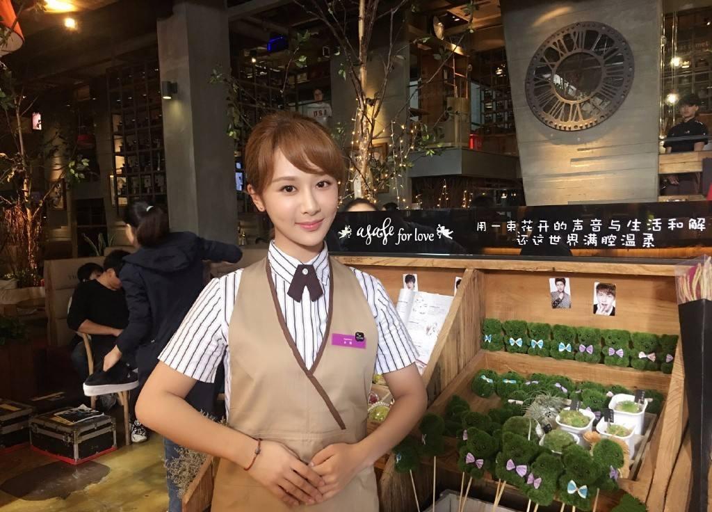 f:id:mingmei2046:20170611115111j:plain