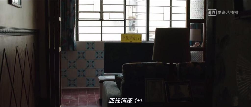 f:id:mingmei2046:20170818131738j:plain
