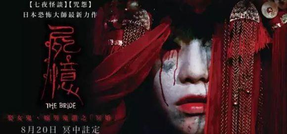 f:id:mingmei2046:20180418124057j:plain