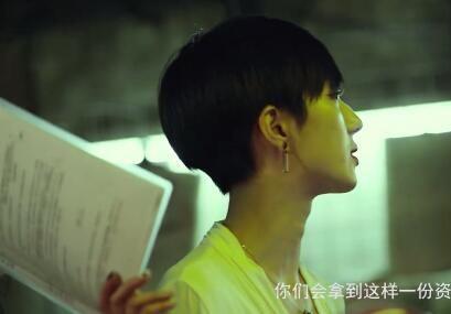 f:id:mingmei2046:20180428135151j:plain