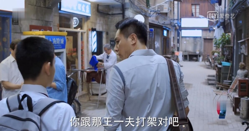 f:id:mingmei2046:20180710145525j:plain