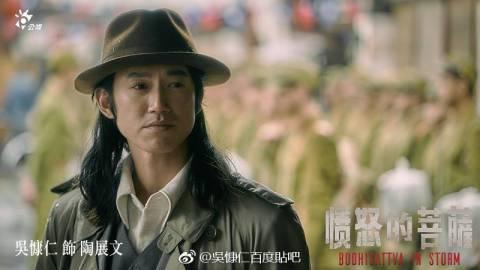 f:id:mingmei2046:20180814173449j:plain