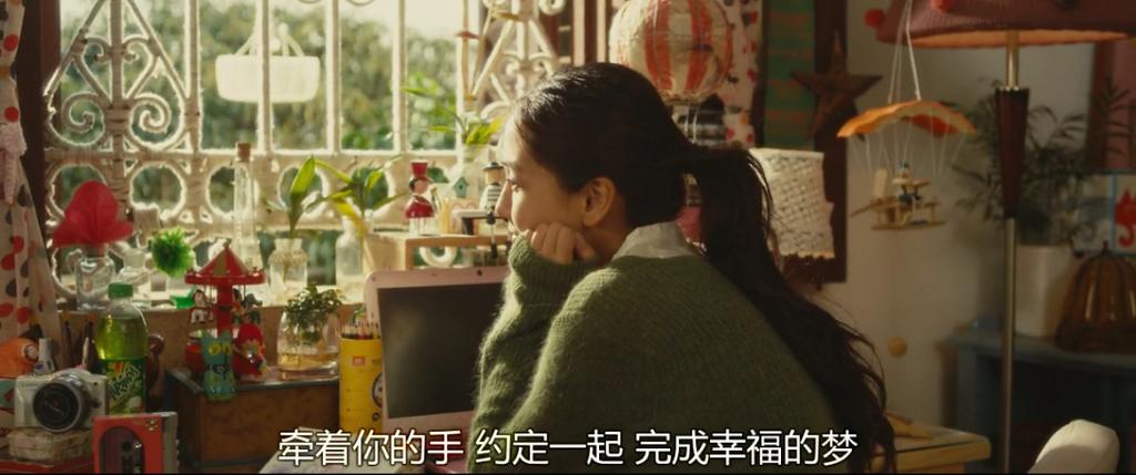 f:id:mingmei2046:20180912191647j:plain