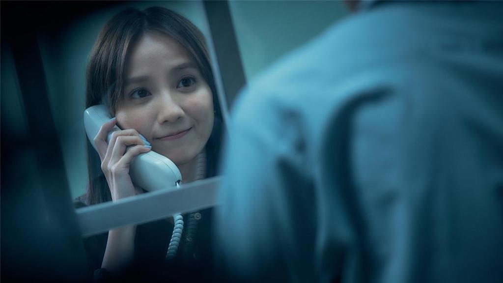 f:id:mingmei2046:20190213120728j:plain
