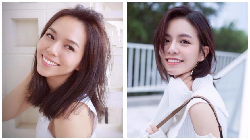 f:id:mingmei2046:20191128231914j:plain