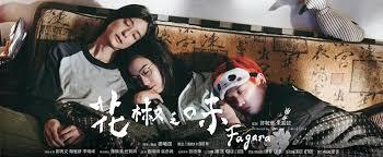 f:id:mingmei2046:20200223171558j:plain