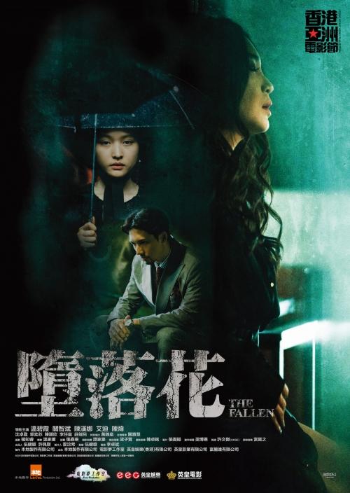 f:id:mingmei2046:20200223202109j:plain