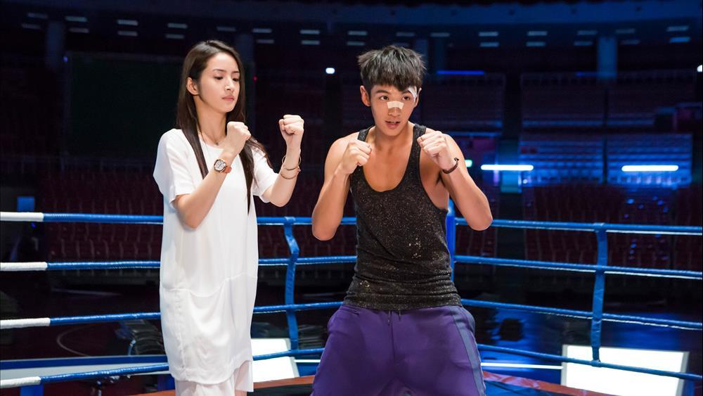 f:id:mingmei2046:20200623222413j:plain