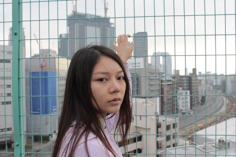 f:id:mingmei2046:20201002154800j:plain