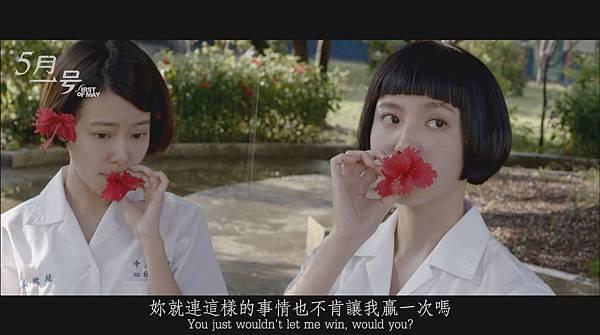 f:id:mingmei2046:20201008235640j:plain