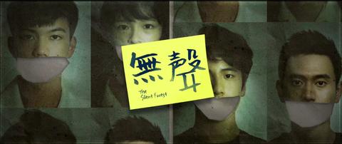 f:id:mingmei2046:20201118222208p:plain