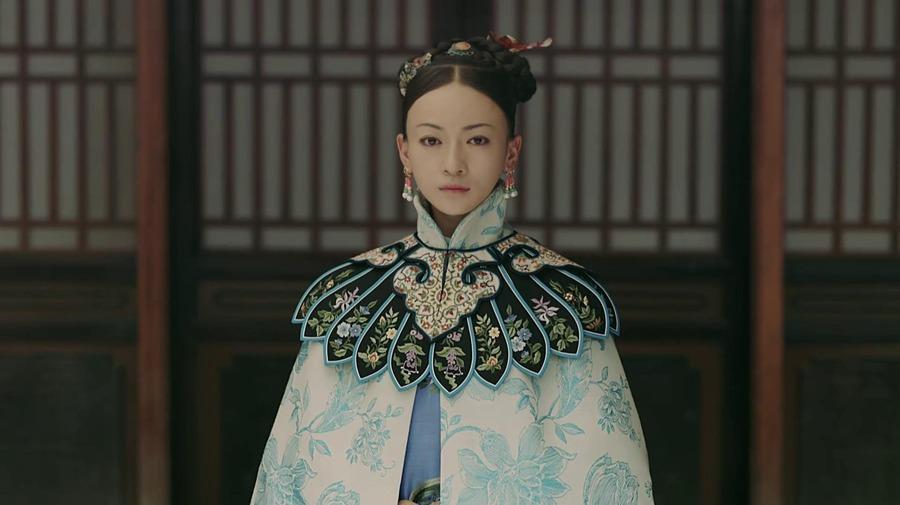 f:id:mingmei2046:20210629230633j:plain