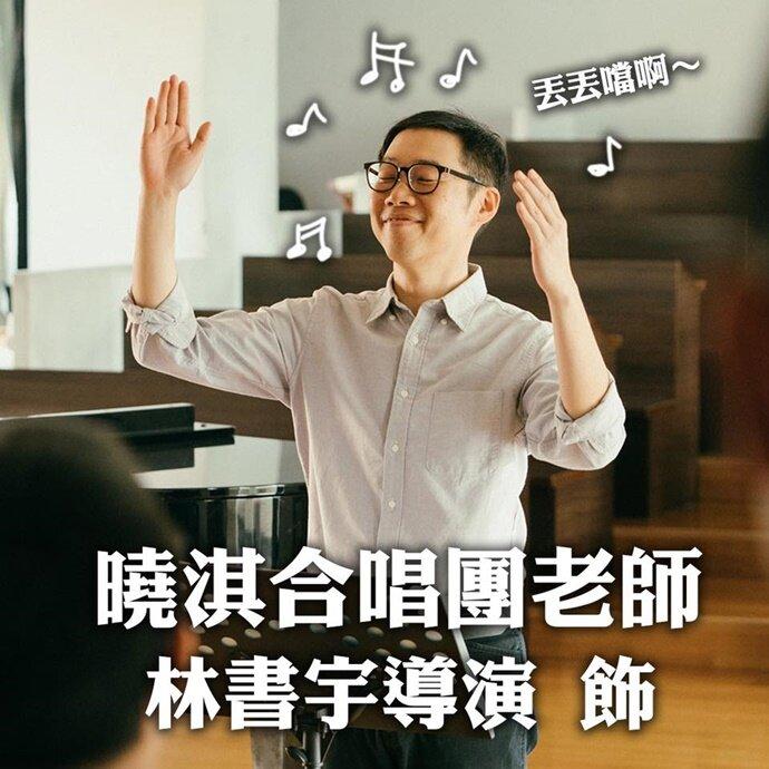 f:id:mingmei2046:20210707225131j:plain