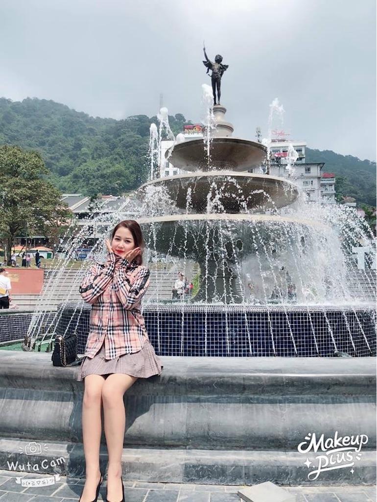 f:id:minhkeangnam9:20181007222711j:image
