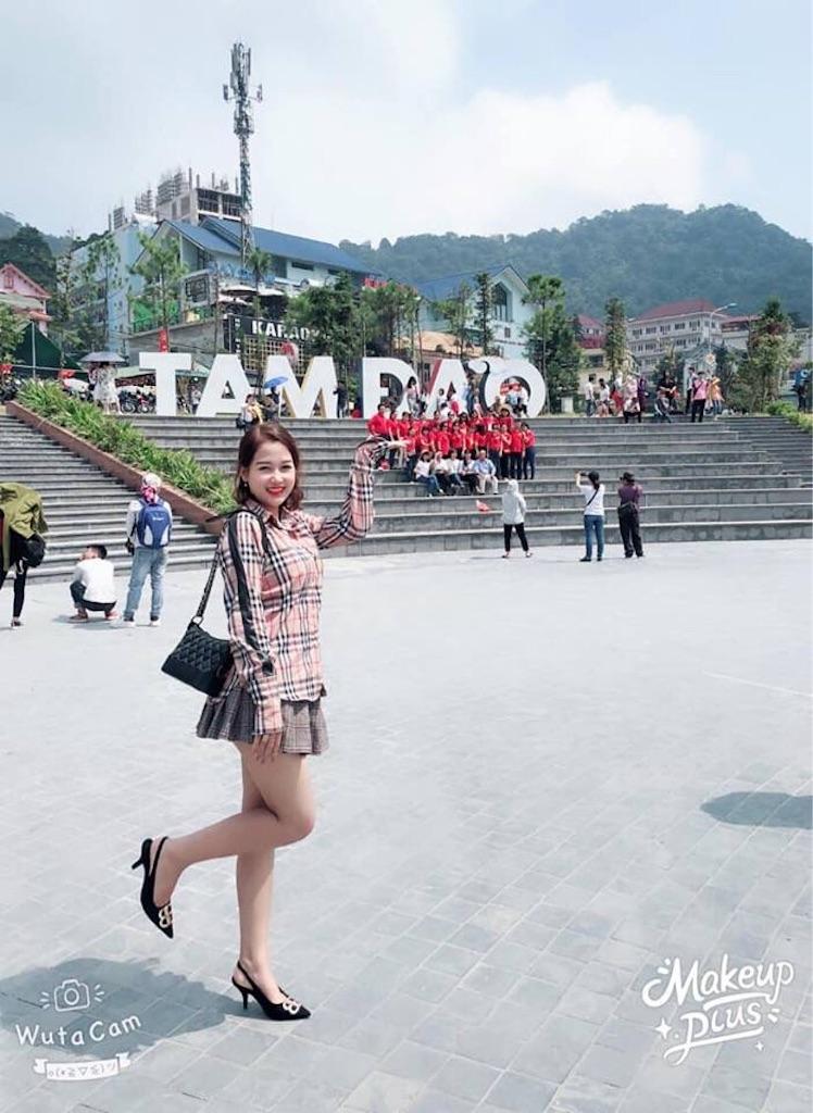 f:id:minhkeangnam9:20181007222728j:image
