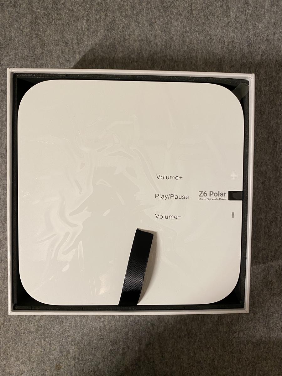 f:id:mini-aya:20200206161611j:plain