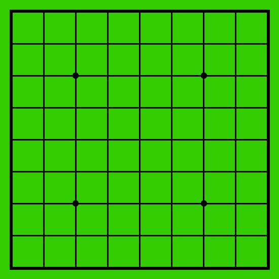 f:id:mini-mono:20160911180659p:plain