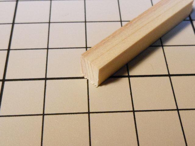 プラ板・木工切断の救世主!?プロクソン「スーパーコッピングソウテーブル」