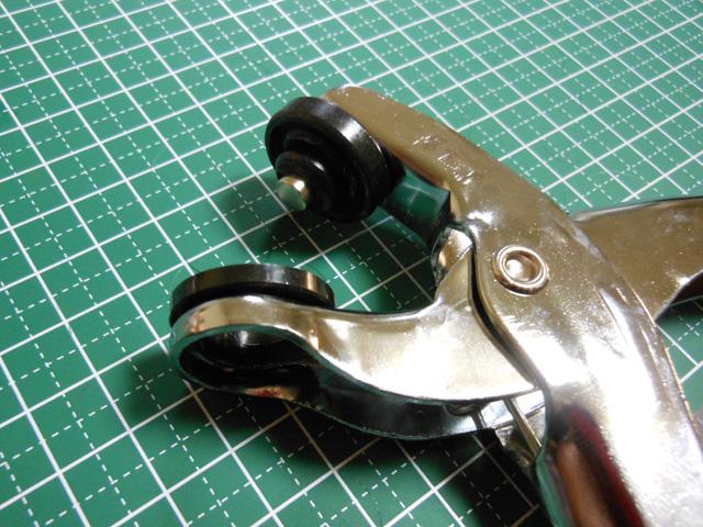 【ミニチュアフード】どんぶり(器)の作り方