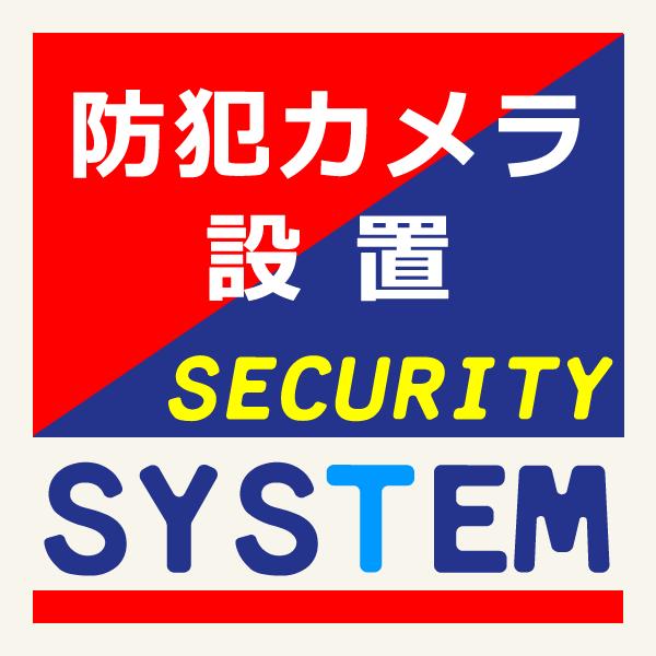 f:id:mini-mono:20170314055840p:plain
