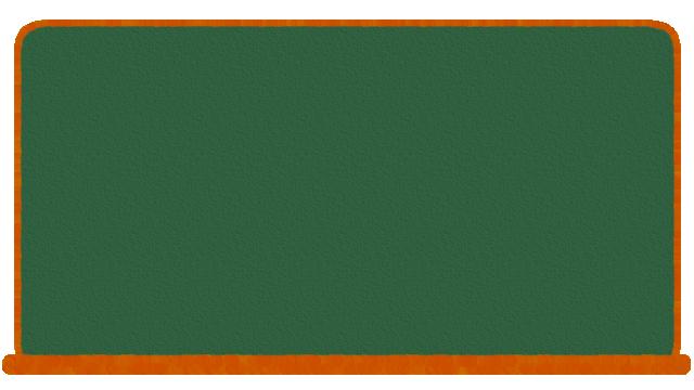 f:id:mini-mono:20180402235442p:plain