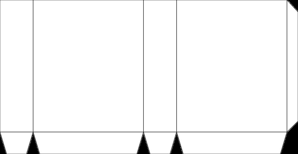 f:id:mini-mono:20181029234559p:plain