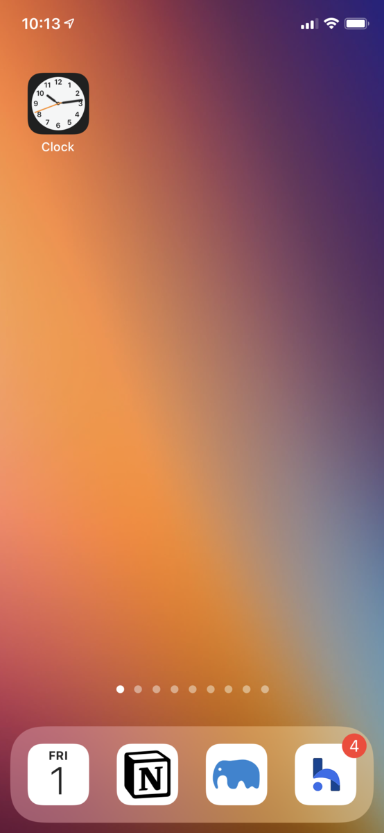 f:id:mini_will:20210107075243p:plain