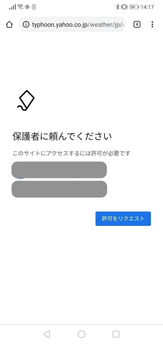 f:id:mini_will:20210310154630j:plain