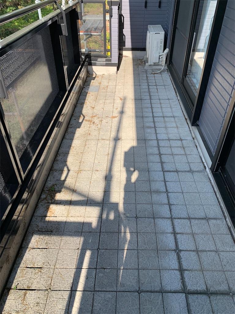 f:id:minijiro:20190514164921j:image