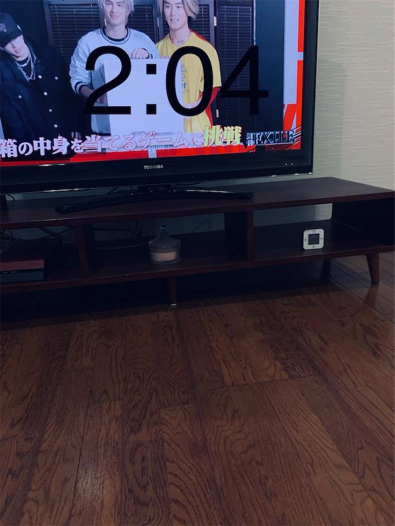 f:id:minijiro:20200704055704j:image