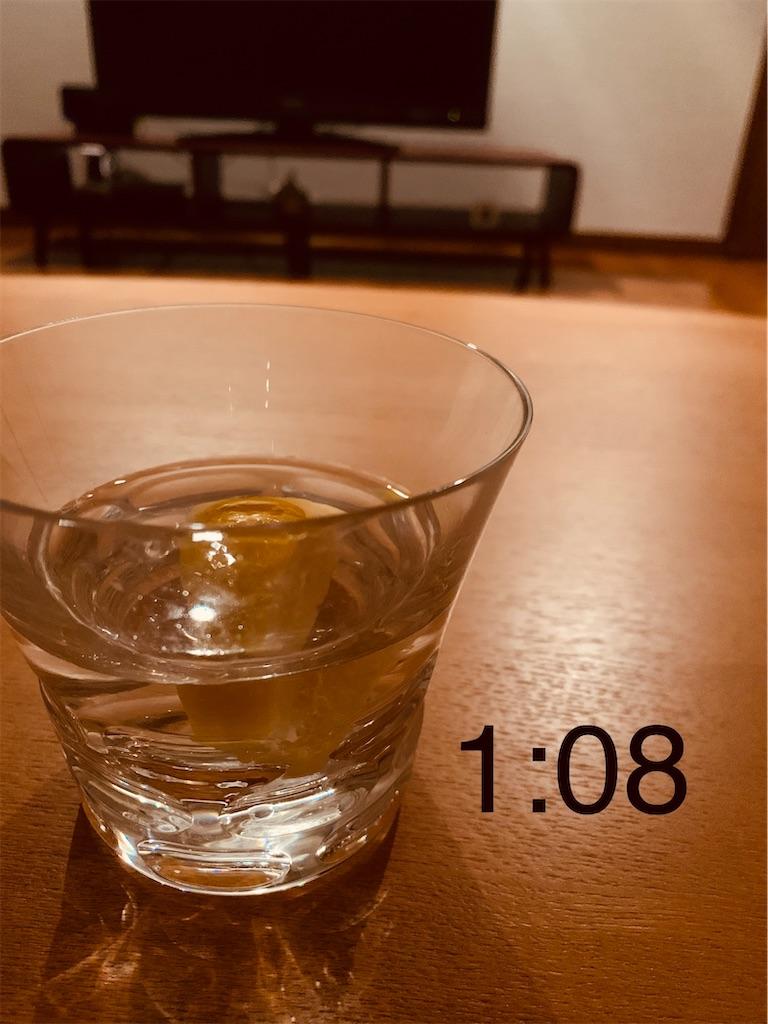f:id:minijiro:20210223132229j:image