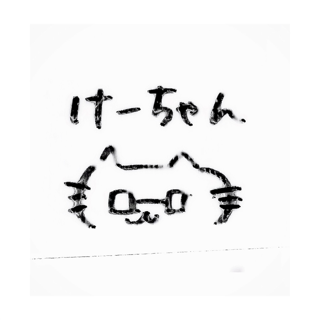 f:id:minikcha:20170604194700j:image