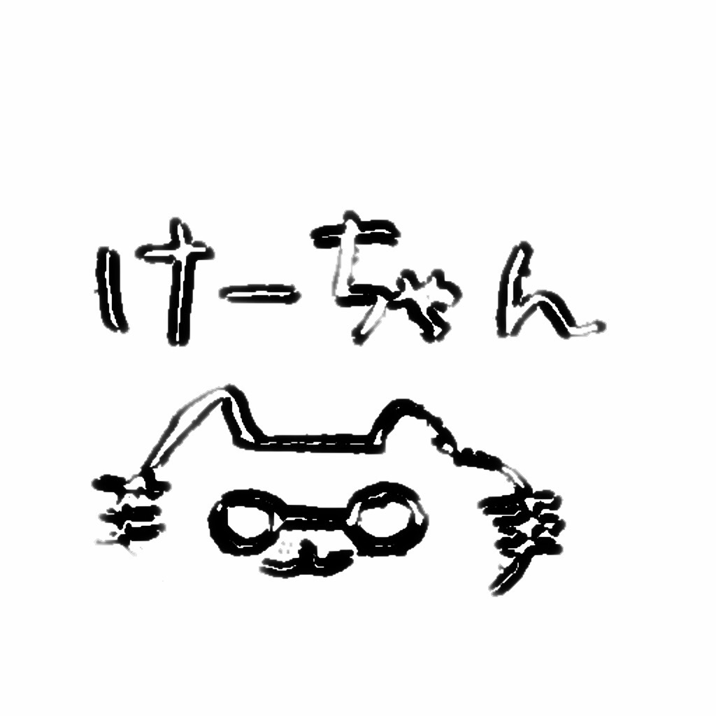f:id:minikcha:20171209005207j:image