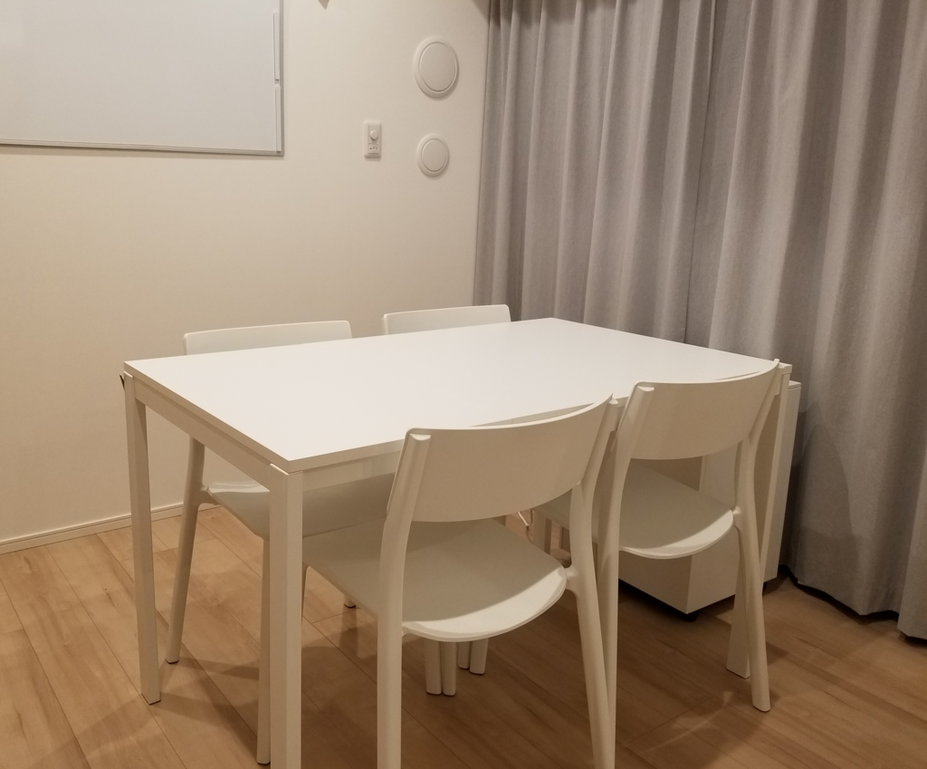 f:id:minimal-office:20190306190352p:plain