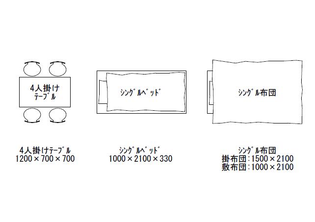 f:id:minimal-office:20190308180044p:plain