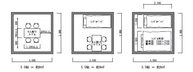 f:id:minimal-office:20190308185402p:plain